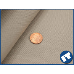 tapicerka samochodowa 1166