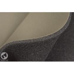 sztuczna skóra samochodowa DH2