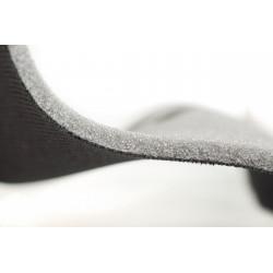 sztuczna skóra D87/5Pf1
