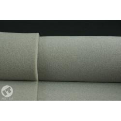 Welurowa tapicerka samochodowe - Kolekcja TW16/3