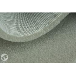 Welurowa tapicerka samochodowe - Kolekcja TW16/8