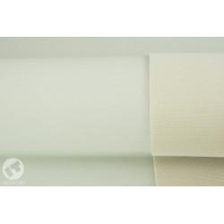 Welurowa tapicerka samochodowe - Kolekcja TW16/9