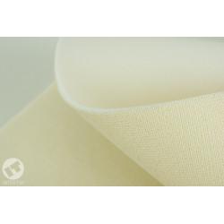 Welurowa tapicerka samochodowe - Kolekcja TW16/10