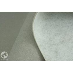Welurowa tapicerka samochodowe - Kolekcja TW16/11