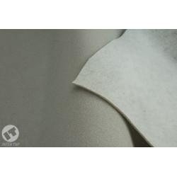Welurowa tapicerka samochodowe - Kolekcja TW16/12