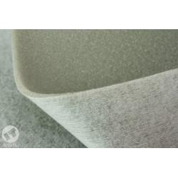 Welurowa tapicerka samochodowe - Kolekcja TW16/13