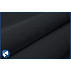 tapicerka samochodowa LatP3