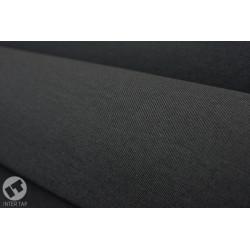 Sklejka tapicerska (laminat) s155PL