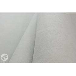 Wzornik oryginalnych tkanin samochodowych- stock