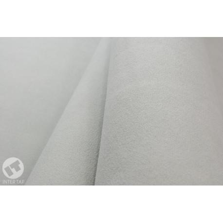 Próbnik oryginalnych tkanin samochodowych- stok