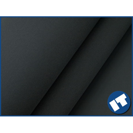 tapicerka samochodowa welurowa 89