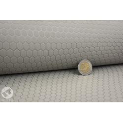 Dźwignia do kołków mocujących tapicerkę Łopatka