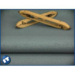 Dźwignia do kołków mocujących tapicerkę U-duże