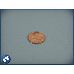 Pianka tapicerska w arkuszach 1 cm