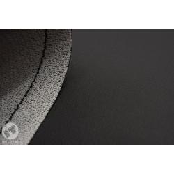 tapicerka samochodowa Skoda A1133/3