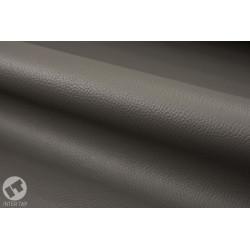 Samoprzylepna Sklejka tapicerska (laminat) s155PL