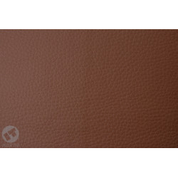 zestaw tkanina + skóra 669+DH2/2