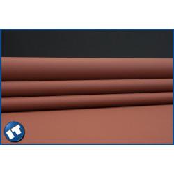 zestaw tkanina + skóra 1761/2+DH2/21