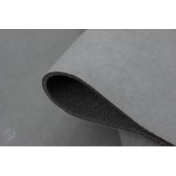 Profil tapicerski do wszywania