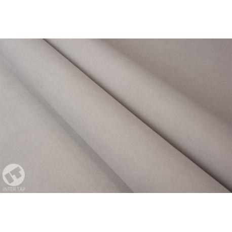 Materiał na podsufitki - welur ESU1/27p1
