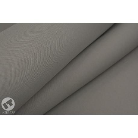 Materiał na podsufitki - dzianina ESU6/2