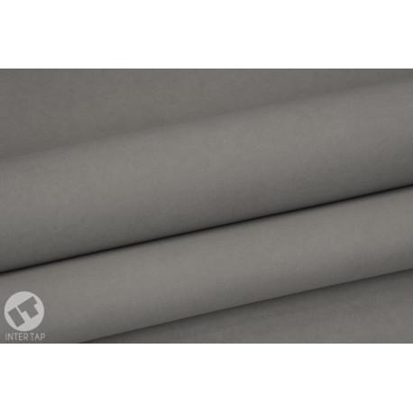 Materiał na podsufitki - welur ESU5/2