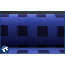 Materiał autokarowy ATB2/1