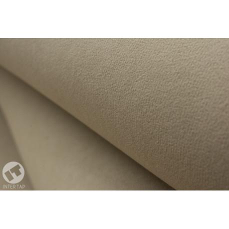 Materiał na podsufitki - welur ESU1/1p2