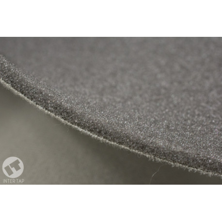 Materiał na podsufitki - welur ESU9/1