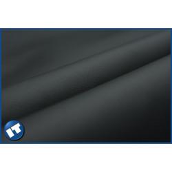 Naturalna skóra samochodowa Nappa SK9/1