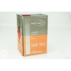 Klej SAR306/15