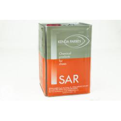 Klej SAR306/15N