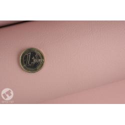 Certyfikowana sztuczna skóra DE12/60