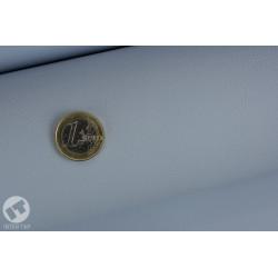 Certyfikowana sztuczna skóra DE12/53