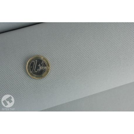 Materiał na podsufitki - dzianina ESU4/1cp
