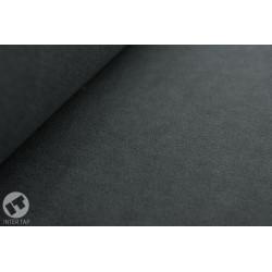 Materiał na podsufitki - welur ESU1/30