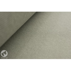 Materiał na podsufitki - dzianina ESU6/1BP