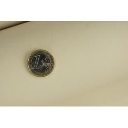 Certyfikowana sztuczna skóra DE6/14