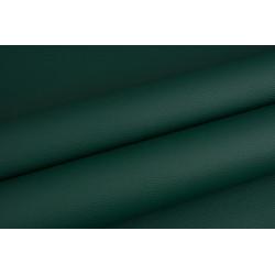 Certyfikowana sztuczna skóra DE1/3