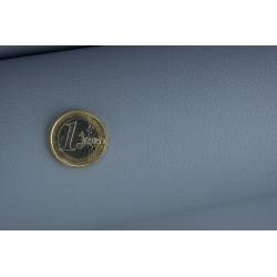 Certyfikowana sztuczna skóra DE3/31