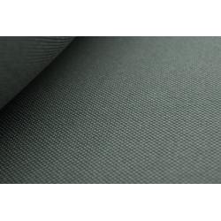 Tkanina samochodowa na koordynaty 1491/2