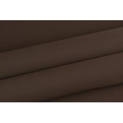 Tkanina samochodowa na koordynaty 1425/7