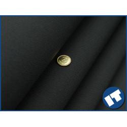 Tkanina samochodowa na koordynaty 1433/1
