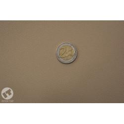 Laminowana sztuczna skóra DBL22/39