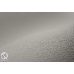 Laminowana sztuczna skóra DBL133/23
