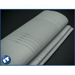 Tkanina samochodowa wzorzysta 1243/2