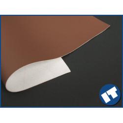 Certyfikowana sztuczna skóra DE12/35