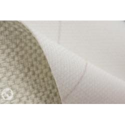Certyfikowana sztuczna skóra DE45/1