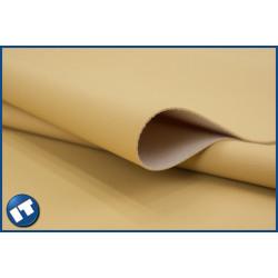 Certyfikowana sztuczna skóra DH1/9