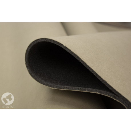 Materiał na podsufitki - welur ESU1/1p1
